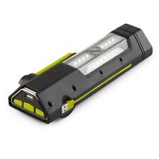 Goal Zero TORCH 250 FLASHLIGHT Power Hub & Flashlight, USB, Solar & Crank Charge