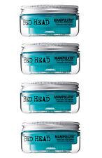 Tigi Bed Head Manipulator 4x57 gr Texture Paste