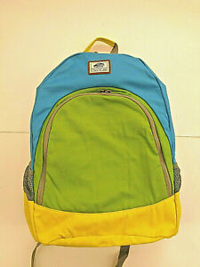Vans Off The Wall collection  School /college  Backpak VN-0 C8Y86Y