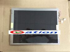 Original Sharp 12.1-inch LQ121S1LG55 / LG45 / 51 industrial LCD screen