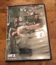 Nip/Tuck FYC