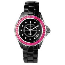 Fiori Watch - Womens Ceramic - 3275