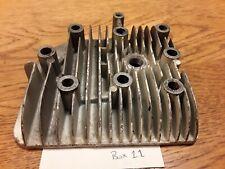 Briggs and Stratton 211542 Cylinder Head