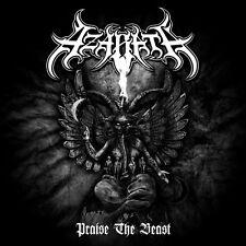 AZARATH Praise the Beast CD