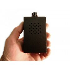 AJ-34 Audio Jammer White Noise Generator Protect Your Conversations