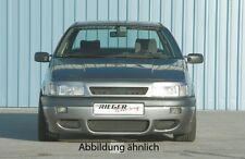 Rieger Spoilerstoßstange Schürze Spoiler VW Passat 35i / NEU / RIEGER-Tuning