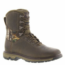 6be4307585e Hiking, Trail Boots US Size 9.5 for Men for sale | eBay
