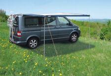 Bus-Sonnendach Busvordach Vordach Sonnensegel CAMPER II T5 T6 Vito Vans Busse