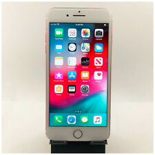 New listing Very Good Apple iPhone 7 Plus - 128Gb Rose Gold (Unlocked) A1784 (Gsm)