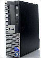 Dell OptiPlex 980 Sff Intel Core 3rd Generation i7 3.2Ghz
