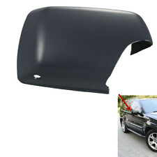 Right SIDE Rearview Mirror Shell Cover Protection Cap Case for BMW E53 00-06 H00