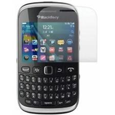 Pellicola per BlackBerry Curve 9320, proteggischermo e antigraffio