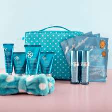 """Robin Mcgraw """"HRH"""" Gift Bag Collection"""