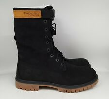 TIMBERLAND 6 IN PREM GAITER BOOT A1Z2N