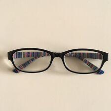 Foster Grant Brianna Blu Reading Glasses +1,75