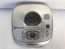 Panasonic Base Unit ONLY for KX-TG4021N  KX-TG4023N  KX-TG4023 FOR KX-TGA402