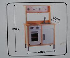 beeboo holz- küche mit aufsatz 0023489 | ebay - Beeboo Küche