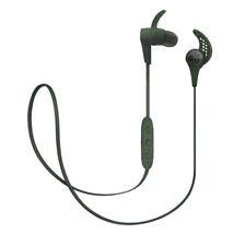 Jaybird X3 In-Ear Wireless Bluetooth Sports Headphones Alpha Green