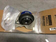 Alpha Getriebe type: TP 025-MX2-21  -041-00