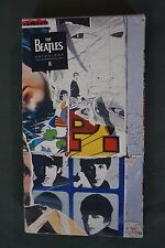 "THE BEATLES ""ANTHOLOGY 8"" VHS VIDEO TAPE 1996 Apple Corps Ltd."