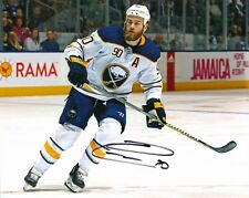 Ryan O'Reilly Buffalo Sabres Autographed 8x10 Photo