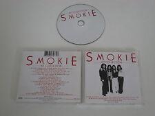 SMOKIE/HIT COLECCIÓN(SONY & BMG 88697 08973 2) CD ÁLBUM