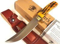 Winchester 670 Knife Amp Sheath 1990 N A H C Hunting