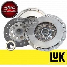 Kit Frizione + Volano Bimassa Luk BMW X3 (E83) 2.0 d 110 KW 150 CV Mot. M47N2