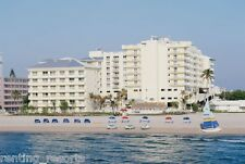 Wyndham Royal Vista Fort Lauderdale area Pompano Beach FL Jul 14-17 July-1 bdrm