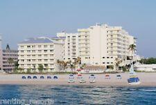 Wyndham Royal Vista Fort Lauderdale area Pompano Beach FL Jun 26-30 June-1 bdrm