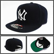 AUTHENTIC MLB NEW YORK YANKEES American needle SNAPBACK NAVY BLUE NEW HATS CAP