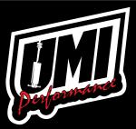 UMI Performance Inc