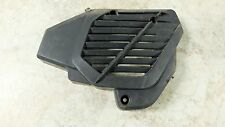 13 Honda WW PCX 150 PCX150 WW150 Scooter engine motor radiator fan vent cover