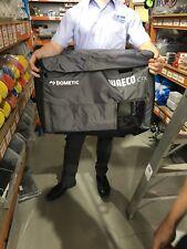 Waeco CFX35 fridge cover - used