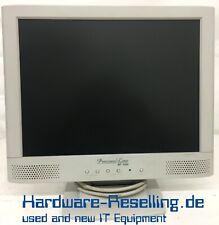 PreciousLine MT1503K1A Monitor S1502D 15 Inch