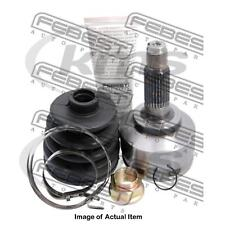 New Genuine FEBEST Driveshaft CV Joint 0310-059 Top German Quality