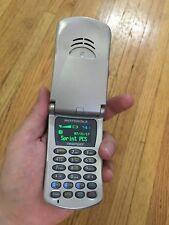 Motorola Timeport L7089 price in Pakistan   Propakistani