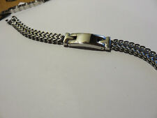 GUESS DANNY CHAIN W/HINGE BRACELET NWT