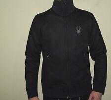 Spyder Ski- & Snowboard-Jacken für Herren