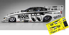 CD_MM_054 John Hale   Moon Equipped Dodge Funny Car   1:24 Scale Decals