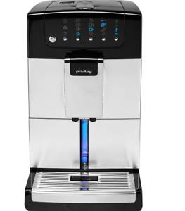 Privileg Kaffeevollautomat Kaffeeautomat Vollautomat Kaffee Cappuchino