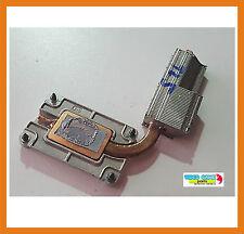 Disipador Hp EliteBook 2560P Heatsink 6043B0091801