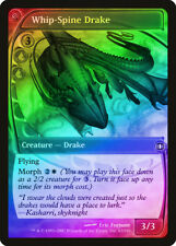 Orochi Ascendant Saviors of Kamigawa NM Green Rare MAGIC CARD ABUGames Sasaya