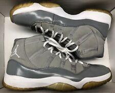 d56774d8d1a1 Jordan 11 Athletic Shoes US Size 9.5 for Men for sale