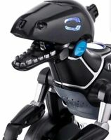 WowWee MiPosaur and Track Ball - Dinosaur Robot -
