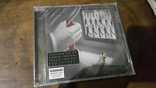 Muse - Drones - Sealed - Made in Australia