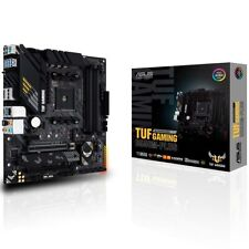 ASUS TUF Gaming B550M-Plus AMD AM4 Gaming Mainboard (90MB14A0-M0EAY0)