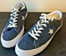 Converse One Star Suede Athletic Shoes for Men for sale | eBay