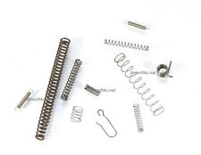 MAG Replacement Spring Set for KSC USP airsoft Series GBB - Free shipping