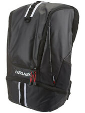 Bauer Pro 10 Backpack! Hockey Travel School Bag, Laptop Pouch & Phone Storage